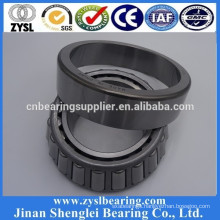 China made high precision tapered roller bearing 32009 32010 32011 32012 32013