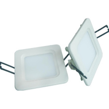 ES-5w-square-led-ceiling-panel-light