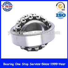 High Temperature Resistance and Crush Resistance Spherical Roller Bearings
