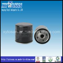 Auto Motor Teile Ölfilter OE 96458873D, 650401, Th7429 für Daewoo Kalos / Aveo (T200 / T250 / T255) 1.4L / 1.5L / 1.6L