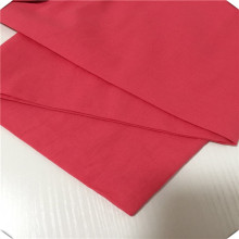 Solid Dyed Fabric For Shirt And Blouses