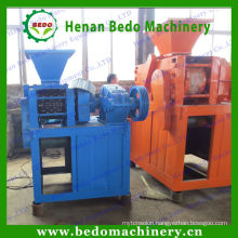 China best supplier Coal Briket Machine with CE 008618137673245