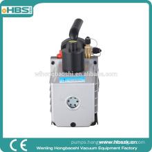 4.5 CFM @220V/50HZ Double Stage Deep Vacuum Oil Pump
