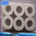 China Felt Rug Pad Felt Dot Felt Adhesive Pad With Low Price