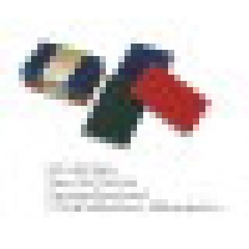 Almofadas de limpeza (T2020)