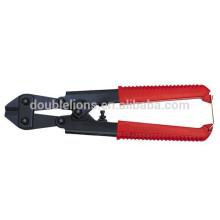 """8"""" Mini Bolt Cutter, hand cutting too,hand cutting tool nipper"""