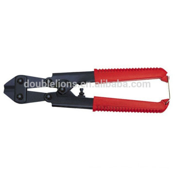"8"" Mini Bolt Cutter, hand cutting too,hand cutting tool nipper"