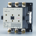 JS48B Electrical equipment intelligent time relay