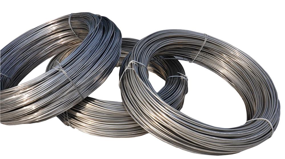 Tubular welding Wire