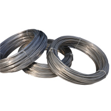 Flux Cored Tubular welding Wire with Standard