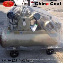 Compresor de aire de pistón alternativo de 1 a 10 HP de calidad