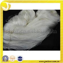 Hilo de poliéster de China para la alfombra y la borla de la cortina (300D 600D 900D 1200D))