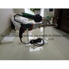 Sudj3400 HDPE Butt Fusion Welding Machine