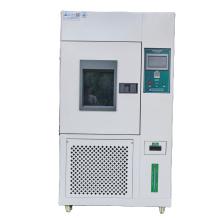 Machine d'essai de vieillissement LED Machine d'essai de vieillissement UV