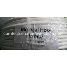 Brass Gas Hoses for Variety Gases