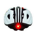 Ultraleichter Kinder-Fahrradhelm mit Spot-Zubehör