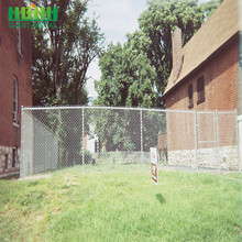Direct+Supply+Chain+Link+Fencing+Grass+Guard