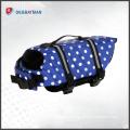 Fashion best quality anti peroration dog vest