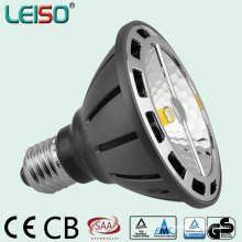 15W CRI98 Replace Halogen Lamp LED PAR30 (P718-PAR30-S)