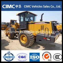 XCMG Loader Lw300f Wheel Loader Lw300fn with Low Price