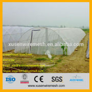 HDPE anti-insect net, greenhouse insect proof net, agricultural insect net