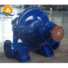 1000m3/hr water pump