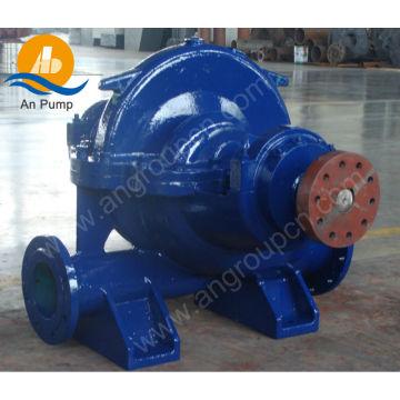 1000m3/hr water pump