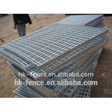 30mm pitch floor verzinktem Stahl Bar Gitter Beruf Facotry SGS Zertifikat