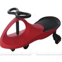 Crianças carro de plasma, Kids Twist carro, Swing Car Et-Sw330