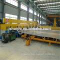 Flat Board Welding Machine/esab tig welding machine/seam welder