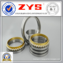 Double Direction Thrust Angular Contact Ball Bearings 234428m/234728m
