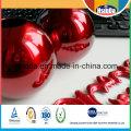 Burst Sells Electrostatic Spray Chrome Candy Paint Powder Coating