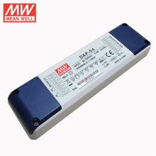 MEAN WELL DAP-04 Conversor de sinal DALI para PWM