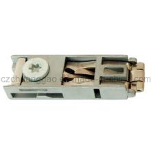 Zinc Alloy Three Hooks Tension Lock (W002)