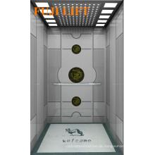 Villa Aufzug Aufzug mit wettbewerbsfähigem Angebot
