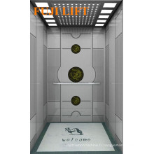 Ascenseur élévateur de villa avec offre concurrentielle