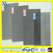 Double-Layer Filter Stainless Steel Mesh Factory
