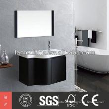 bathroom design 2014 Hangzhou Modern bathroom design