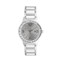2017 Badatong Uhr Hersteller OEM Uhren