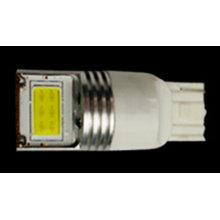 Lampe automatique à LED T20 12/24V 9W