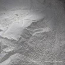 Белый порошок Metamifop для агрохимического гербицида
