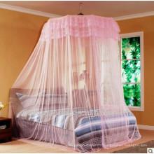 Palace Mosquito Nets
