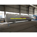 50m3 Horizontal ASME LPG Storage Tanks