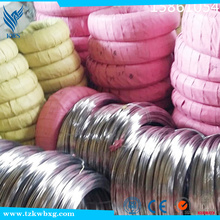 high quality ER 321 stainless steel welding wire
