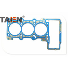 Заводская прямая поставка прокладки головки блока цилиндров с наиболее конкурентоспособной ценой (06E103148AG)