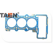 Прокладки головки фабрика прямые поставки с наиболее конкурентоспособной цене (06E103148AG)