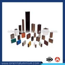 Cores preço de alumínio bronze