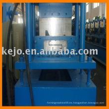 Máquinas de producción de pernos CZ
