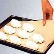 Doublure de cuisson antiadhésive