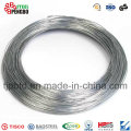 5.5mm SAE1008 Low Carbon Steel Wire Rod
